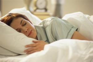 uyku bozuklukları tedavisi, uyku apnesi nedir