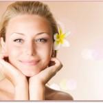 Ultherapy Uygulama Alanları