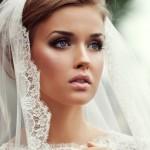 Gelin Estetiği - Düğün Estetiği