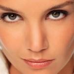 Profiloplasti Nedir, Profiloplasti Ameliyatı Fiyatları