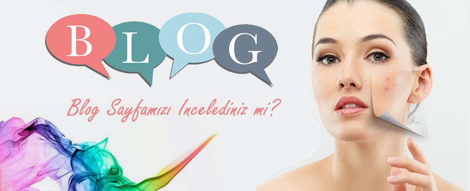 Coşkun Şanverdi | Blog Sayfası